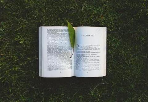 中国古诗文经典名篇160句,小学语文成绩好全靠它!