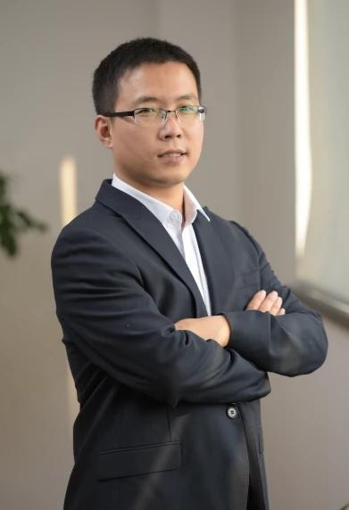 国金汽车终获生产资质,原众泰销售老总高江涛加盟