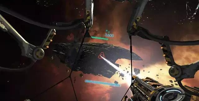 打造史上最贵游戏主机,奥迪踢馆CES展示玩车新潮流