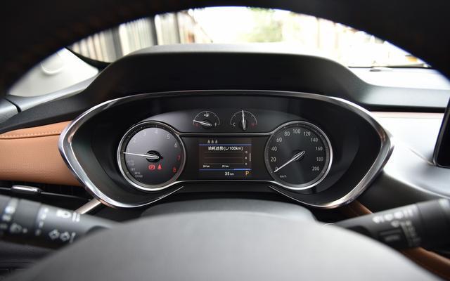 又一合资新车将入市,颜值比缤智更高,全系带T,定价多少能火?