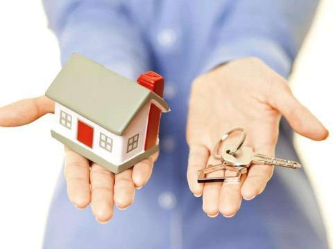 最早投资房产翻10倍,聪明的炒房客还会买房吗?现在买房有大坑