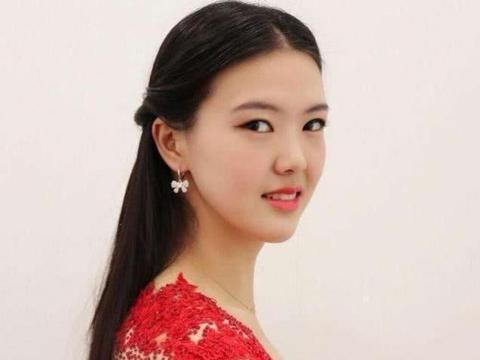 中国女排主攻线人才济济,顺境张常宁,逆境看朱婷,绝境李盈莹
