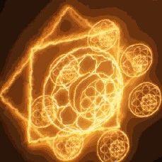 许晨阳:菲尔兹奖的魔咒和科学家的创造性