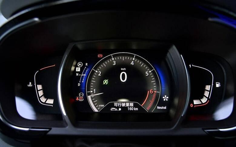 多数人不知道 这款三层隔音比奥德赛舒适的进口MPV 已不足22万