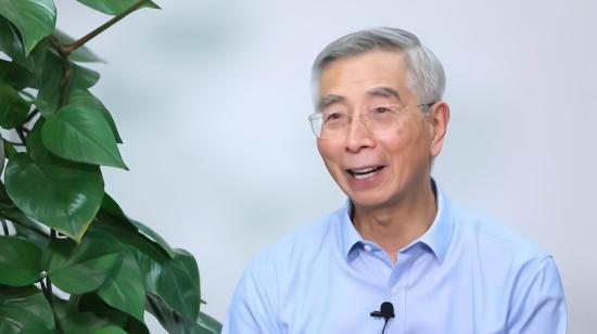 中美芯片产业差距多大?中国工程院院士倪光南给出答案