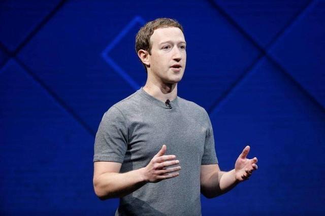 外媒称扎克伯格或对Facebook隐私乱象知情