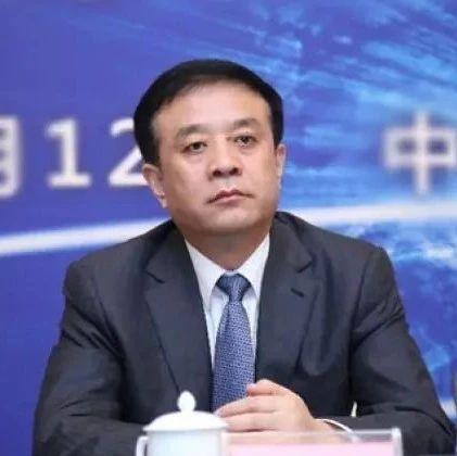 西安原常务副市长被双开,违规决策秦岭北麓违建别墅项目