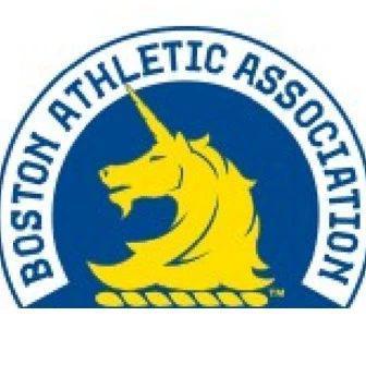 精英选手看这里→2020波士顿马拉松BQ跑者服务套餐