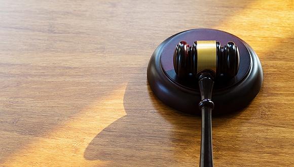 *ST富控重组标的将被司法拍卖,知情人士:法院已宽限2-3个月