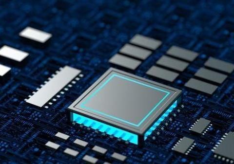 华虹七厂搬入光刻机,国产芯片制造迎来重要期!