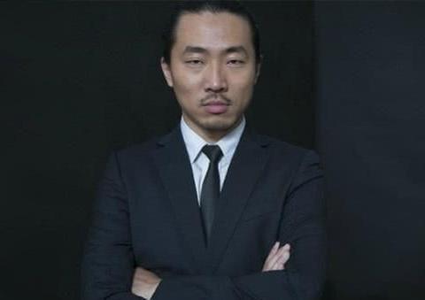 对话锤子0001号员工朱萧木:做电子烟也是理想主义|深网