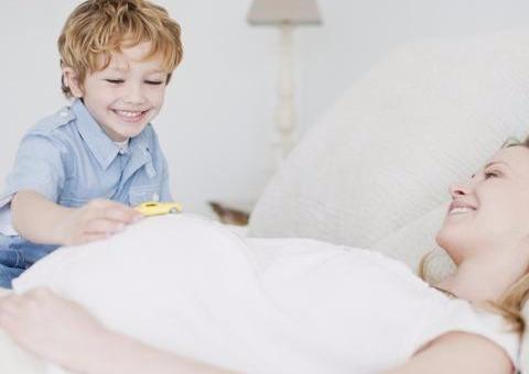 排卵期有助好孕,备孕女性若有3个表现,不要错过要宝宝