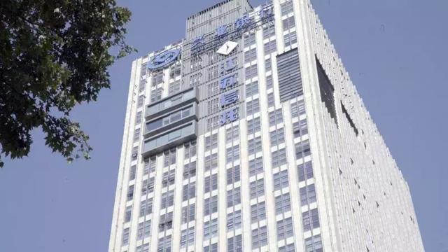 江苏信托公司综合实力全国排名跃居行业第五