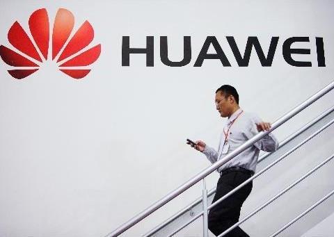 西班牙将开通5G网络,华为为设备商,小米手机成终端产品