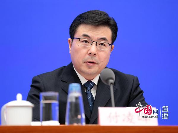 中国发布丨统计局:我国出口增长较快 5月贸易顺差同比扩大近90%