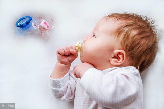 如何判断宝宝是不是肠绞痛?