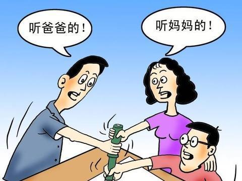 两财一贸排名不高,高考录取分数线却超武汉大学和华中科技大学