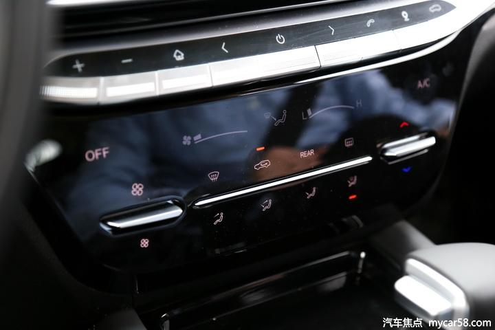 8万就能买到的中型SUV,捷途X90为何能叫板汉兰达?