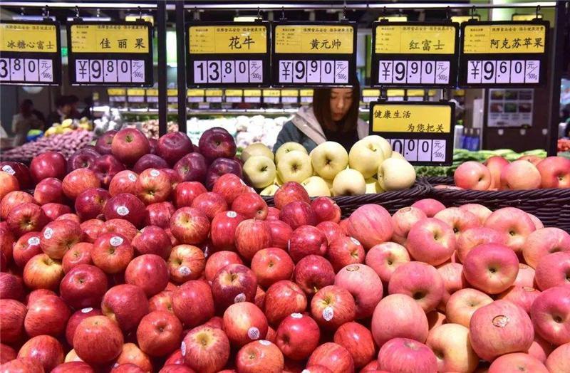 在这个6块钱只够买一个苹果的当下,花6元就能提车回家,你信吗?