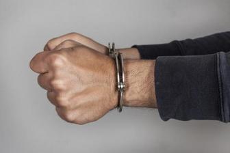 西安铁路警方一车站派出所48小时抓获7名逃犯