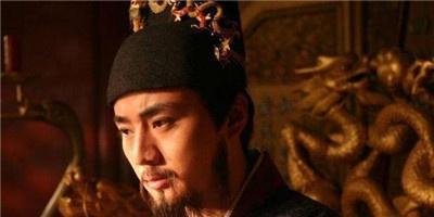 崇祯:内忧外患下的皇帝,压死他的最后一根稻草,居然是鼠疫?