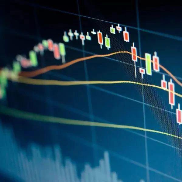 【兴证策略—行业比较】市场风险偏好小幅回暖——兴证策略风格与估值系列91