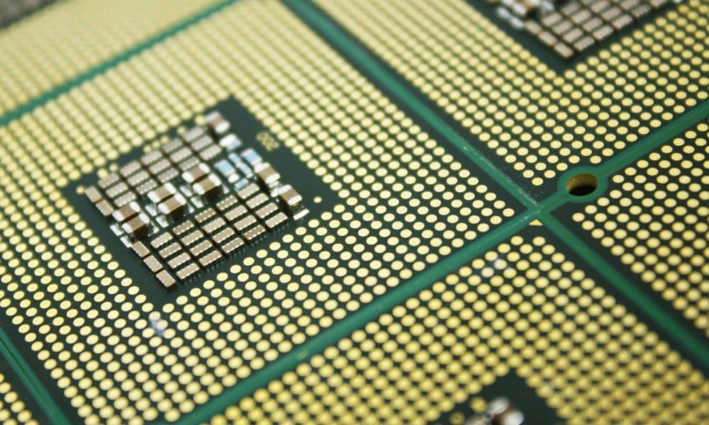 抢先三星、英特尔 台积电宣布壮举:兴建全球首家2纳米工厂