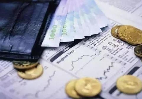 信用卡逾期记录超过5年自动消失了,为什么还是无法办理银行贷款
