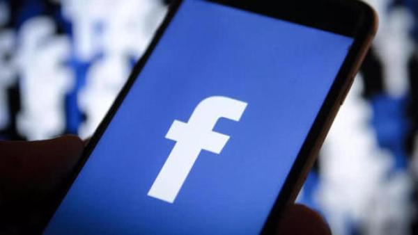 脸书数字货币获VISA、Uber等支持,或在下周发白皮书