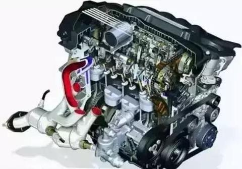 为什么汽车烧汽油、卡车烧柴油、飞机烧煤油、船舶烧重油?