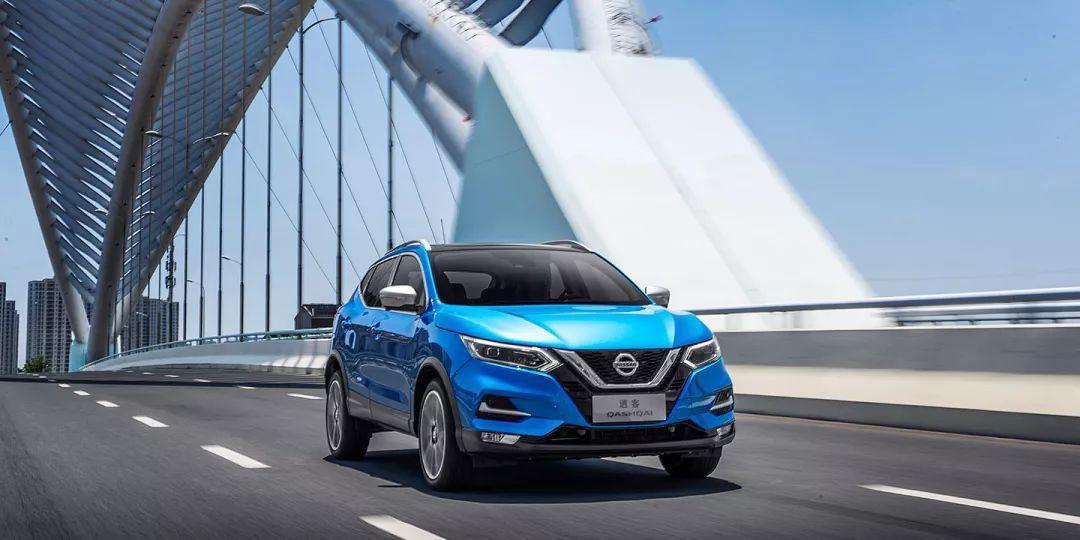 东风日产5月销量超十万辆,全球第一汽车联盟严重失衡