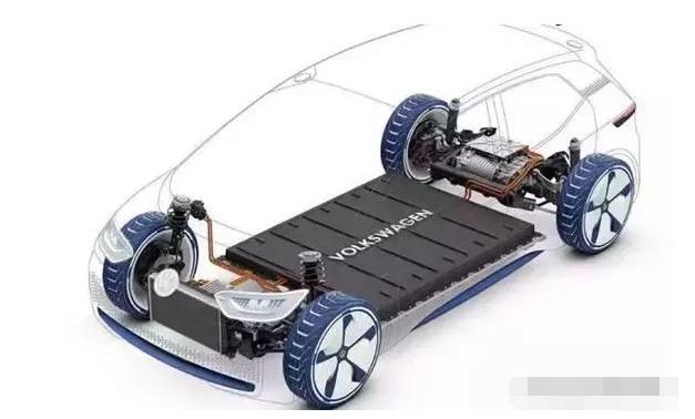 终于算出来了!12万元的电动汽车,成本与利润到底是多少?
