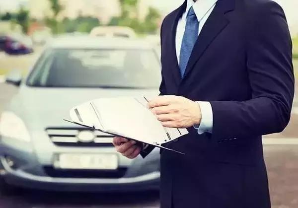 90%的车主都被忽悠了,车险其实应该这样买!