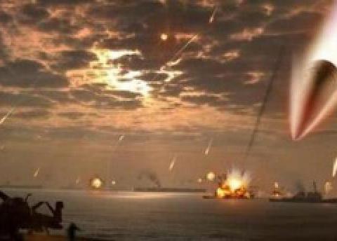 """人工智能技术助力中国卫星升级为""""太空预警机"""""""