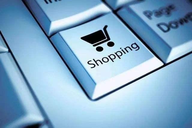 新零售模式逐渐走入视野,电子商务将被取代?