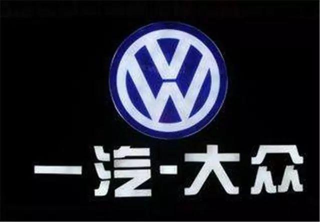 5月销量最高的5个品牌,上汽通用靠价格拿第一,吉利垫底