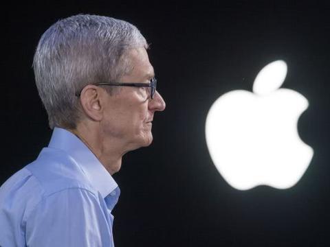 苹果公司败诉,因iPhoneX等机器赔偿高通两亿!