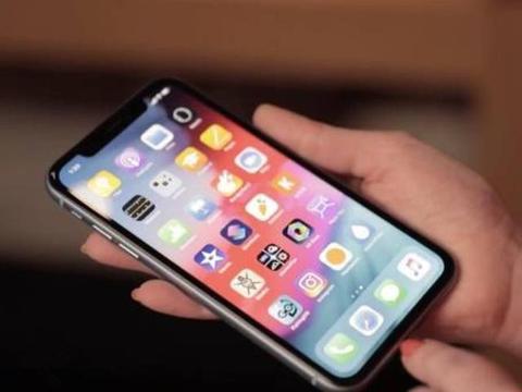 iPhone再没有理由拒绝中国北斗导航了!