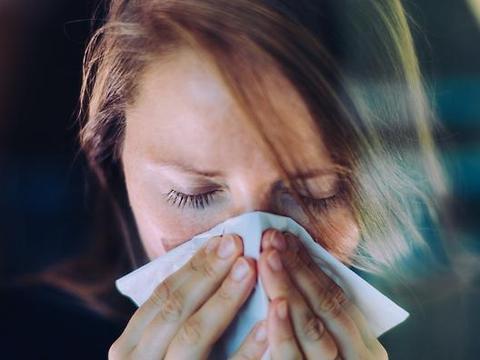 澳洲爆发大规模流感疫情,逾2.1万人感染已酿49死