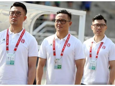 战报:联赛五连胜!淄博蹴鞠客场2-0战胜北京理工
