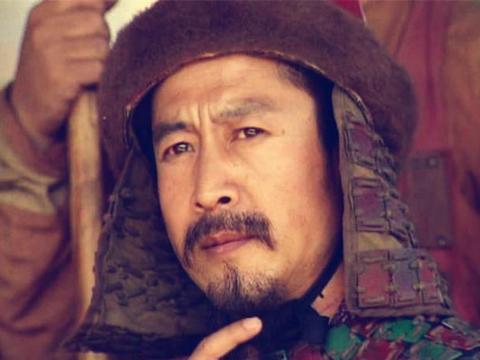 三国里袁术是所有人的爸爸?刘禅是曹操的侄孙女婿?—我们来捋捋