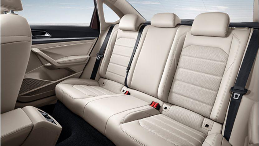 同为紧凑型轿车的科鲁泽、领动和朗逸谁更值得入手?