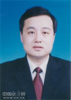 共青团海南省委书记盖文启调任儋州市委副书记、政法委书记