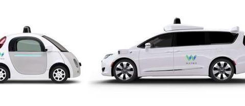 Uber与丰田汽车合作 或在日本部署自动驾驶网约车