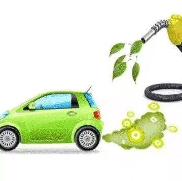 甲醇科普小课堂︱推广甲醇汽车能带动哪些产业的发展?