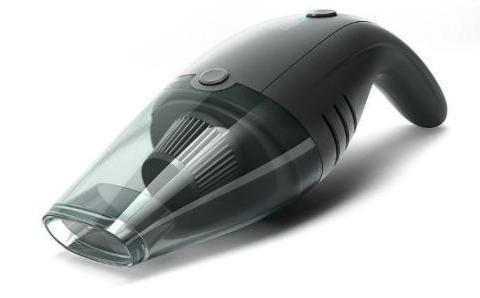 值得购买的车载吸尘器什么牌子好呢?