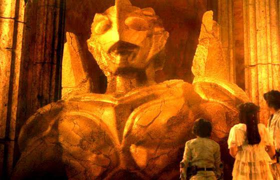 诺亚30亿岁,奥特之王100万岁,迪迦奥特曼到底活了多少年?