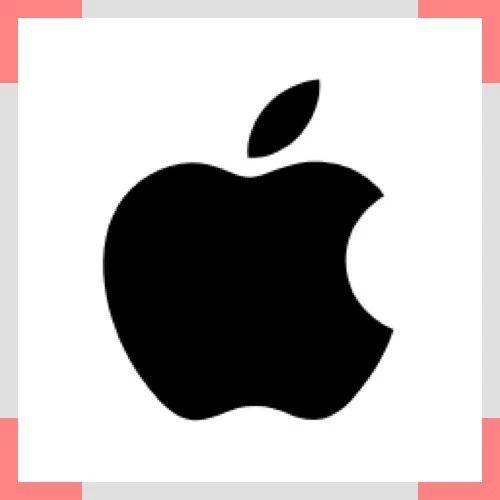 苹果将实现「隔空操作」?已获得相关专利