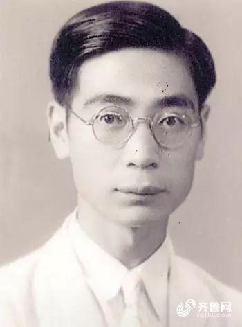 """坠机时紧抱核武数据,铭记""""两弹一星""""元勋中的烈士郭永怀"""