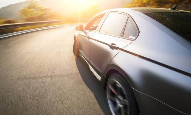 自动驾驶汽车创企Gatik获450万美元种子轮融资与沃尔玛达成合作